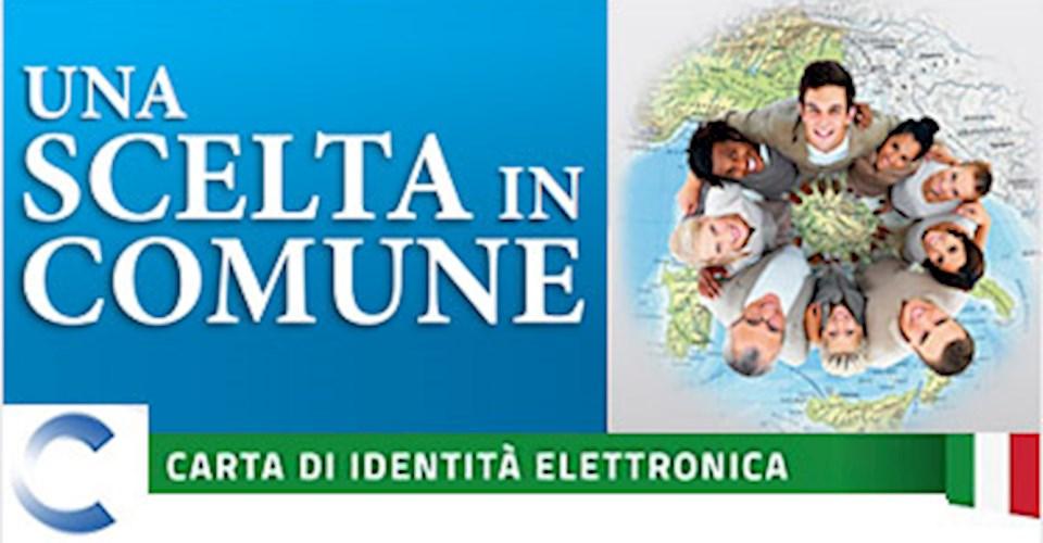 <a href='dettagli.aspx?c=1&sc=4&id=30&tbl=news'><div class='slide_title'><h3>DONAZIONE ORGANI E TESSUTI - DICHIARAZIONE DI VOLONTA&apos;</h3></div><div class='slide_text'><span> Anche il Comune di Capranica Prenestina &#232; tra i&#160; Comuni virtuosi della Regione Lazio&#160; che hanno aderito, con deliberazione di Giunta Comunale n&#176; 6 del 04/02/2015,&#160; al progetto &quot;UNA SCELTA IN COMUNE&quot; ...</span></div></a>