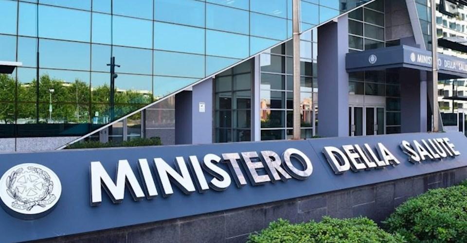 <a href='dettagli.aspx?c=1&sc=4&id=105&tbl=news'><div class='slide_title'><h3>ORDINANZA QUARANTENA CITTADINI DA ROMANIA E BULGARIA</h3></div><div class='slide_text'><span>In riferimento all'ordinanza del Ministro della Salute del 24 luglio 2020 si comunica a chiunque abbia soggiornato o transitato in Romania e Bulgaria, negli ultimi 14 giorni, che dovrà essere osservat ...</span></div></a>