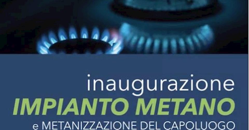 <a href='dettagli.aspx?c=1&sc=4&id=59&tbl=news'><div class='slide_title'><h3>INAUGURAZIONE IMPIANTO METANO</h3></div><div class='slide_text'><span>Inaugurazione del nuovo impianto a metano del Paese di Capranica Prenestina 27 settembre 2019 ore 19,00 Piazza Pietro Baccelli</span></div></a>